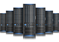 vps -cloud -cpanel,vps hosting,windows vps,vps servers,linux vps hosting,Linux VPS Hosting and Windows VPS Hosting