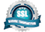 Easy SSL certificate