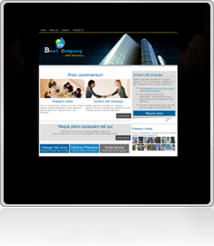website builder,free website builder,create your own website,website builder free,